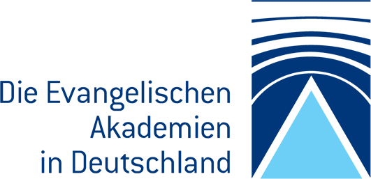 Evangelische Akademien Deutschland