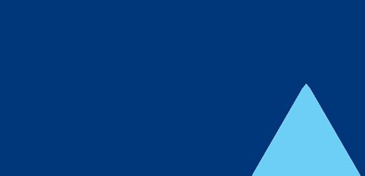 Evangelische Akademien Deutschland