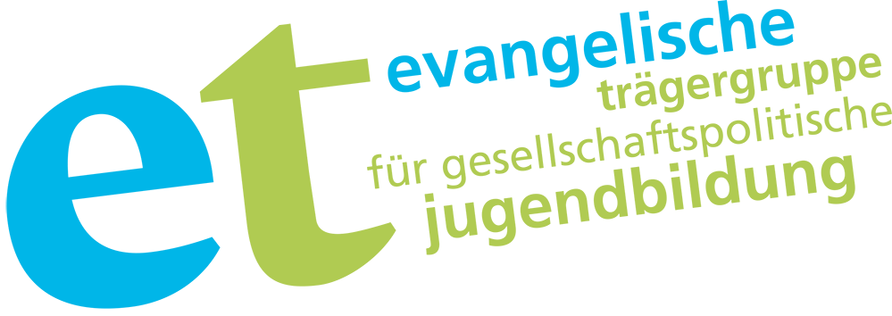 Evangelische Trägergruppe für gesellschaftspolitische Jugendbildung